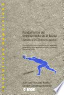 libro Fundamentos Del Entrenamiento De La Fuerza