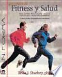 libro Guía Completa Del Fitness Y Salud