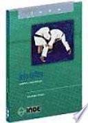 libro Judo óptimo