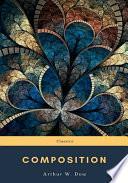 libro La Mansión De Los Laberintos