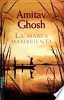 libro La Marea Hambrienta