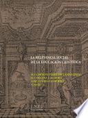 libro La Relevancia Social De La Educación Científica
