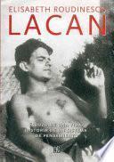 libro Lacan