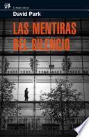 libro Las Mentiras Del Silencio