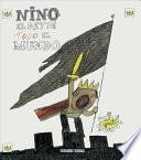 libro Nino