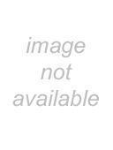 libro Orientalismo, Colonialismo Y Antropología