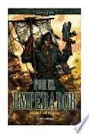 libro Por El Emperador