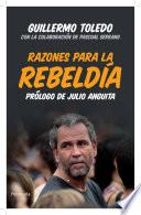 libro Razones Para La RebeldÃa