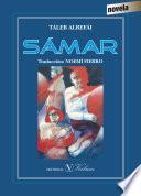libro Sámar