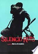 libro Silencio Roto