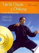 libro Taichi Chuan Y Chikung