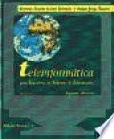 libro Teleinformática Para Ingenieros En Sistemas De Información. Ii