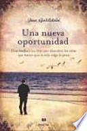 libro Una Nueva Oportunidad