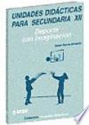 libro Unidades Didácticas Para Secundaria