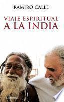 libro Viaje Espiritual A La India