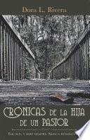 libro Crónicas De La Hija De Un Pastor