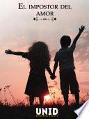 libro El Impostor Del Amor