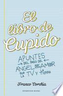 libro El Libro De Cupido