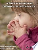 libro Guía Práctica De Apps Para Trastornos Del Espectro Autista