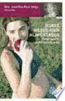 libro Nueve Meses Bien Alimentados