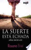 libro Alea Iacta Est