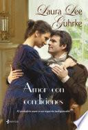 libro Amor Con Condiciones