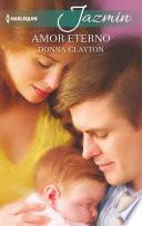 libro Amor Eterno
