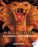 libro Argmenon