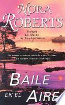 libro Baile En El Aire