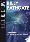 libro Billy Bathgate