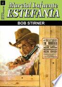 libro Bob Stirner