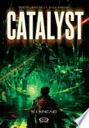 libro Catalyst