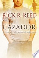 libro Cazador