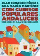 libro Cien Cuentos Populares Andaluces