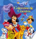 libro Colección De Cuentos / Storybook Collection