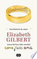 libro Comprometida