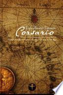 libro Corsario