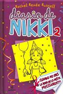 libro Cuando No Eres La Reina De La Fiesta Precisamente