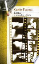 libro Diana O La Cazadora Solitaria