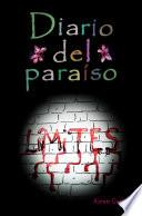 libro Diario Del Paraíso