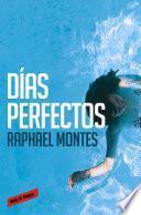 libro Días Perfectos