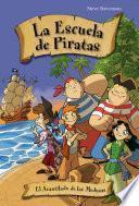 libro El Acantilado De Las Medusas