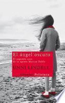 libro El ángel Oscuro