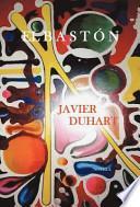 libro El Baston