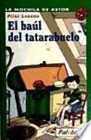 libro El Baúl Del Tatarabuelo