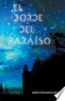 libro El Borde Del Paraiso