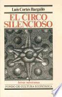 libro El Circo Silencioso