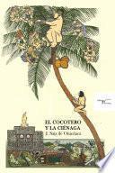 libro El Cocotero Y La Ciénaga