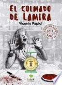 libro El Colmado De Lamira