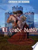 libro El Conde Diablo